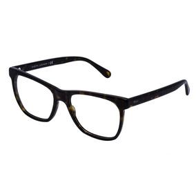 d3a4216020e16 Lente Polo Ralph Lauren Ph 3063 Sunglasses - Óculos no Mercado Livre ...