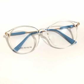 9b4d7c20778c1 Oculo Estilo Gatinha Infantil - Óculos no Mercado Livre Brasil