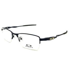 764711f8218d3 Óculos De Grau Azzaro Preto Com Roxo - Óculos no Mercado Livre Brasil