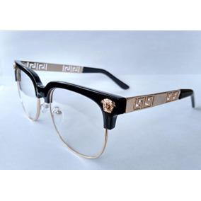 18a670c9b Decorama - Óculos no Mercado Livre Brasil
