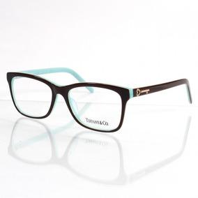 ba62f25f81cdd Oculos Vintage Tartaruga De Grau Tiffany - Óculos no Mercado Livre Brasil