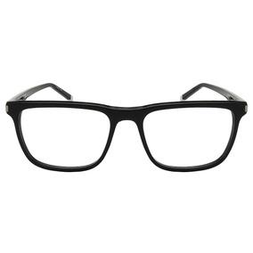 9c8081d730778 Armação De Óculos Calvin Klein Ck5974 001 55-17 145