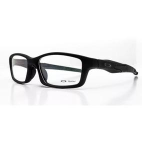 cfc1cea767e34 Oculos De Descanso Masculino Sem Grau - Óculos no Mercado Livre Brasil