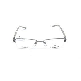 e2d89f58d64d7 Culos De Grau T Charge - Óculos no Mercado Livre Brasil