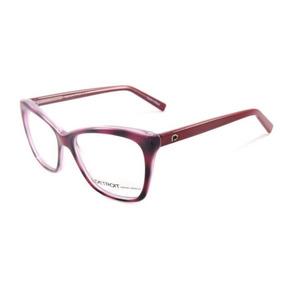 307b919c7 Oculos De Grau Quadrado Feminino Original - Óculos em Paraná no ...
