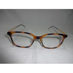 01572a70cba4e Oculo Grau Feminino Quadrado Oncinha - Óculos no Mercado Livre Brasil