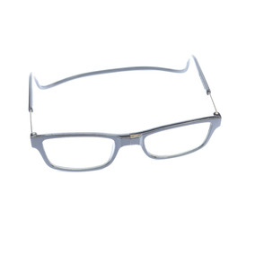 c1cf348e7062b Oculos De Grau Masculino Lente Grande - Óculos no Mercado Livre Brasil