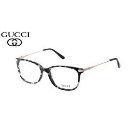 0993c565da1bd Oculos De Grau Feminino Retangular - Óculos Preto no Mercado Livre ...