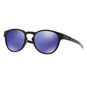 53e27651e9fd7 Oculos Oakley Preto Fosco Lentes Hdo Warm Gray De Sol Juliet ...