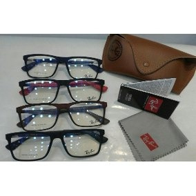 ed648f32c3153 Oculos Ray Ban Matrix Mod 3179 - Óculos no Mercado Livre Brasil