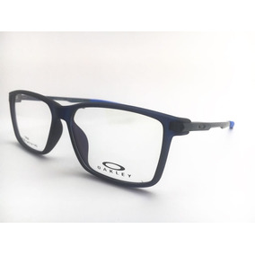 79285f74ff312 Oculos Escuros Modelo Anos 60 Masculino - Óculos no Mercado Livre Brasil