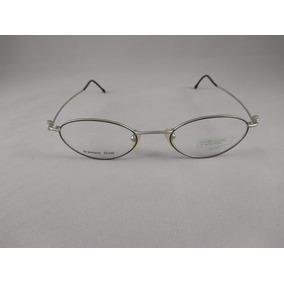 25e12e439 Benetton - Óculos no Mercado Livre Brasil