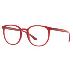 7e1ea9e1bea9b Chinelo Versace Vermelho - Óculos no Mercado Livre Brasil