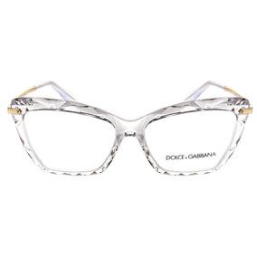 c4509c6ba5eb6 Óculos Masculino E Feminino Diamante - Óculos no Mercado Livre Brasil