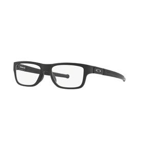 1a40aef3fd605 Oakley Marshall De Grau - Óculos no Mercado Livre Brasil
