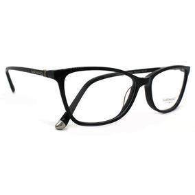 b09153c6e379d Grau It Sabrina Sato R47 C1 c7 - Óculos no Mercado Livre Brasil