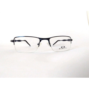5a032fb5d4ff9 Oculos De Grau Preco Baixo - Óculos no Mercado Livre Brasil