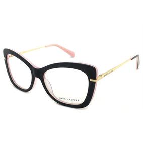 2fa8b177a3821 Oculos De Grau Gatinho - Óculos em São Paulo Zona Leste no Mercado ...