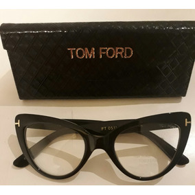 a29dd15518167 Oculos De Grau Tom Ford Tf5227 - Óculos no Mercado Livre Brasil