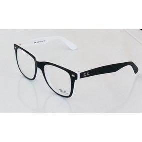 e8899e2522e9e Óculos Para Descanso Masculino - Óculos no Mercado Livre Brasil