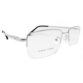 eb0d82b96910c Oculos De Grau Mont Blanc Estiloso Moderno E Confortável - Óculos no ...
