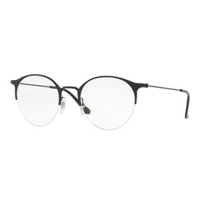 3c9f163ba Oculos Ray Ban Laranja De Grau - Óculos no Mercado Livre Brasil
