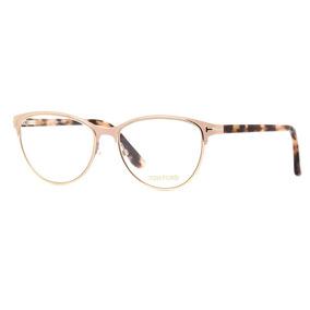 d3004ca339999 Tom Ford Óculos - Óculos no Mercado Livre Brasil