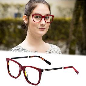 065686d2ae4ae Oculos De Grau Dg Importado - Óculos no Mercado Livre Brasil