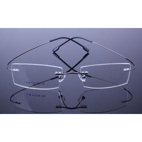 ead70729f Oculos Furadinhos - Óculos em Campinas no Mercado Livre Brasil