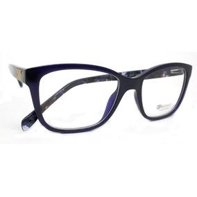 18b17acfadf7f Oculos De Grau Bulget Masculino - Óculos no Mercado Livre Brasil