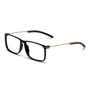 5f9897a55 Leitura +1.5 Oculos Oakley Com Grau P - Óculos no Mercado Livre Brasil