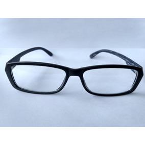 0d27823e510c3 Armação Óculos Grau Clássico Elegante Chique + Case B31