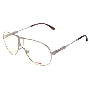 890319fb0d0c3 Carrera 1109 Fall winter 2018 - Edição Especial - Óculos De