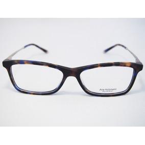 0c01ac4fabd58 Óculos Escuros Baratos Da China Feminino Ana Hickmann - Óculos no ...