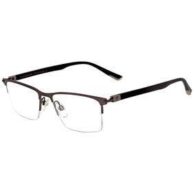 aa375ac4ed84e Oculos De Grau Masculino T Charge Outras Marcas - Óculos no Mercado ...