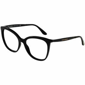 25f82cc95 Haste Óculos Reposição Dolce Gabbana Sao Paulo - Óculos no Mercado ...