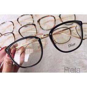 3a45a2cbe Oculos Geek - Óculos em Pirapora do Bom Jesus no Mercado Livre Brasil