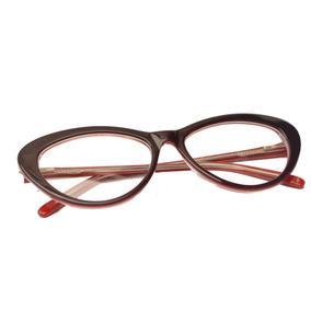 990bf11142f53 Armação Mulher P  Óculos Lentes Grau Leitura +2