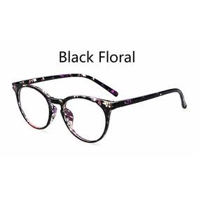 6aae0bb332ebf Óculos De Grau Masculino - Óculos Branco em Pelotas no Mercado Livre Brasil