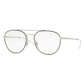 c0de6ba6ff172 Ray Ban Aviador 55mm De Grau - Óculos no Mercado Livre Brasil