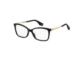 12da2fc980536 Oculos Marc Jacobs Feminino - Óculos no Mercado Livre Brasil