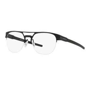 e097e3aef468a Oculos Oakley Metal Redondo - Óculos no Mercado Livre Brasil