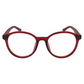 f7a49c01f1bae Aarmção Óculos Calvin Klein Redondo De Sol - Óculos no Mercado Livre ...