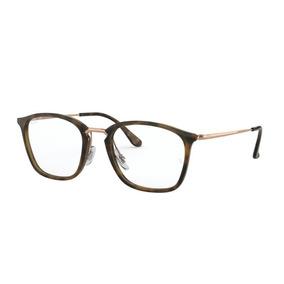 f702401d4db0a Oculos Ray Ban Feminino Tartaruga De Grau - Óculos no Mercado Livre ...