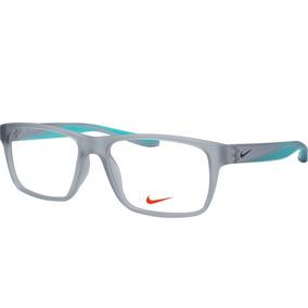f1a8f6d925a6b Óculos De Grau Nike Masculino Original Nike7101 050