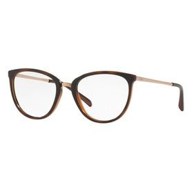 ebf70cb434348 Oculos De Grau Grazi Massafera 3021b E095 - Óculos no Mercado Livre ...