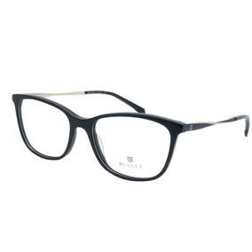 30ee36efe4402 Oculos De Grau Bulget Italian - Óculos no Mercado Livre Brasil