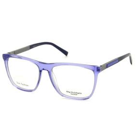 4f5ed70ee9d45 Oculos T Charge T 1153 Ana Hickmann - Óculos no Mercado Livre Brasil