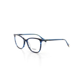 eae256f015a24 Oculos Ana Hickmann Atacado - Óculos no Mercado Livre Brasil