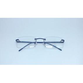 141d9be69f568 Oculos Arao - Óculos no Mercado Livre Brasil